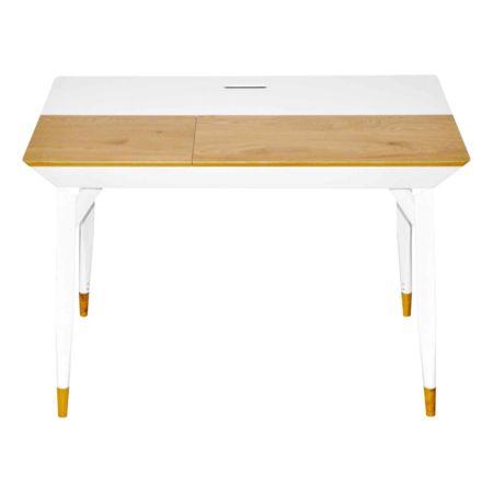 Schreibtisch Bartani