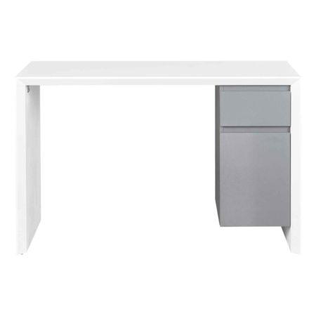 Schreibtisch Megara