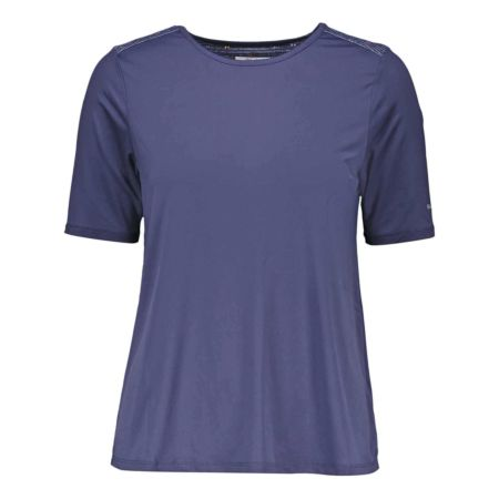 Columbia Damen-T-Shirt Chill River SS