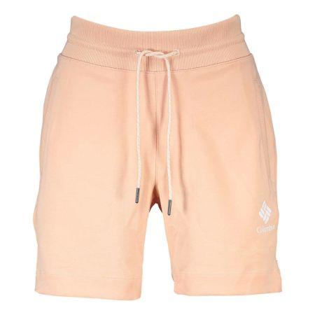 Columbia Damen-Shorts Parka