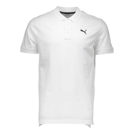 Puma Essentials Pique Herren-Poloshirt