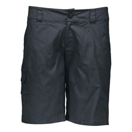 Columbia Damen-Shorts East Ridge