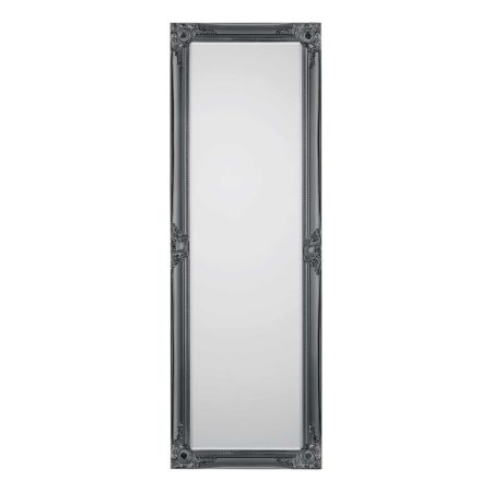 Rahmenspiegel Elsa 50 x 150 x 5 cm