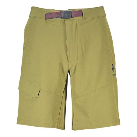 Columbia Damen-Shorts Maxtrail
