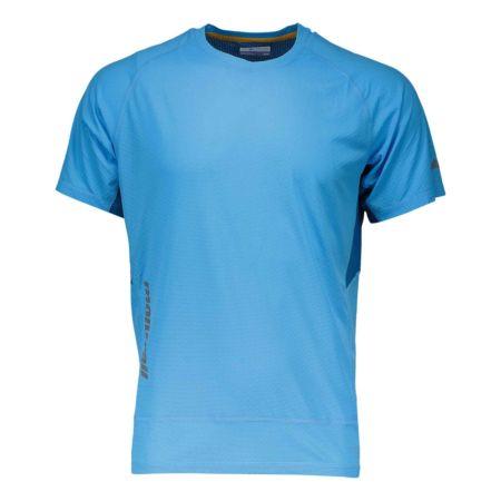 Columbia Herren-T-Shirt Titan Ultra SS