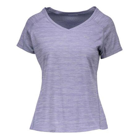 Columbia Damen-T-Shirt Zero Rules