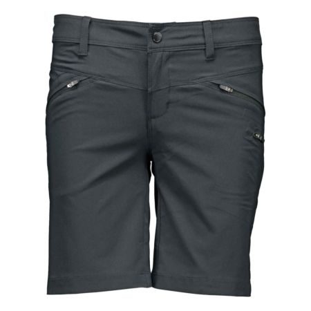 Columbia Damen-Shorts Point