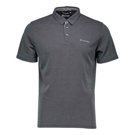 Columbia Herren-Poloshirt Nelson