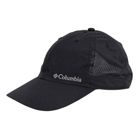 Columbia Cap Tech Shade