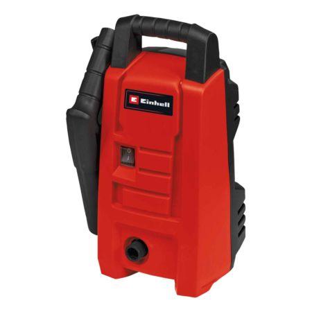 Einhell Hochdruckreiniger TC-HP 90