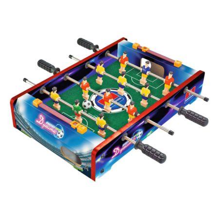 Fussballtisch Soccer Dynamic 34 x 22 cm