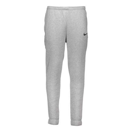 Nike Herren-Trainingshose FLC Park 20