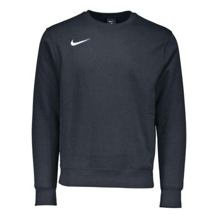 Nike Herren-Sweatshirt FLC Park 20 crew