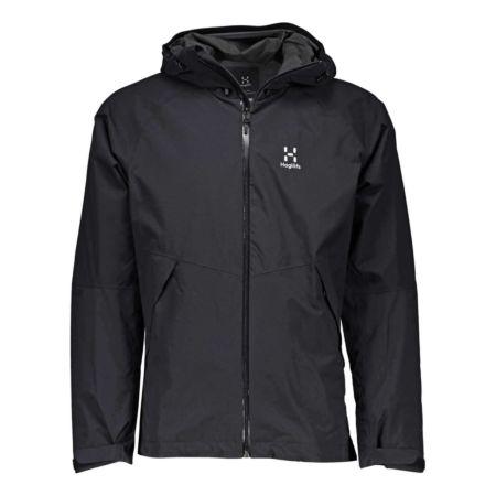 Haglöfs Herren-Jacket Esker