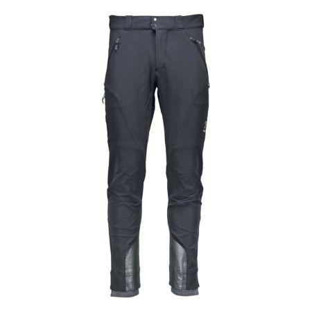 Haglöfs Herren-Trekkinghose Roc Fusion