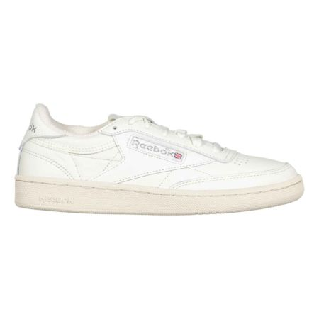 Reebok Damen-Sneaker Classic Club C85