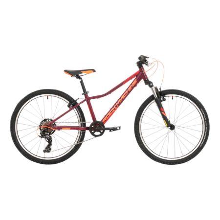 Rock Machine Jugend-Bike Cathrine 24 VB