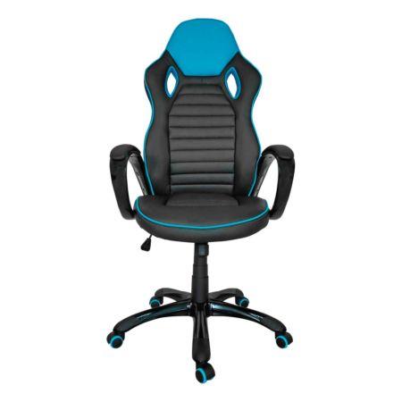 Bürostuhl XL Gamer