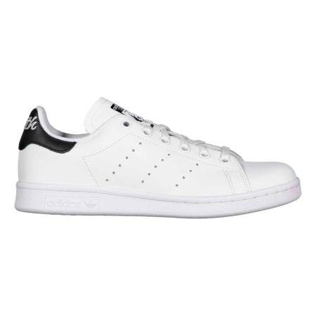 Adidas Damen-Sneaker Stan Smith