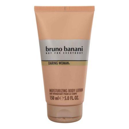 Bruno Banani Daring Woman Body Lotion 150 ml