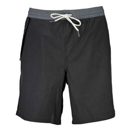 O'Neill Herren-Badeshorts Waterproof Pocket