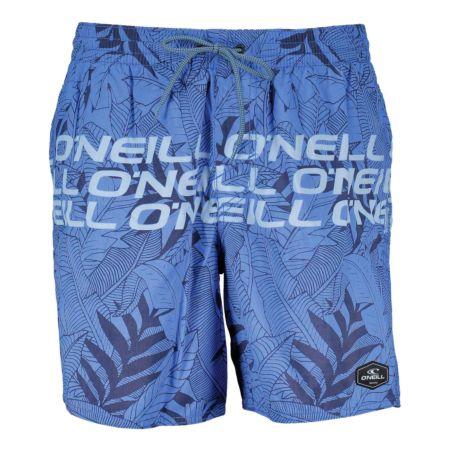 O'Neill Herren-Badeshorts Stacked