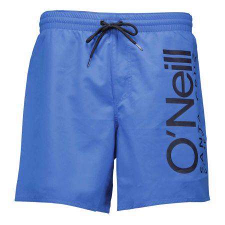 O'Neill Herren-Badeshorts Original Cali