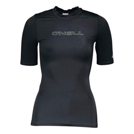 O'Neill Essential Short Sleeve Skins