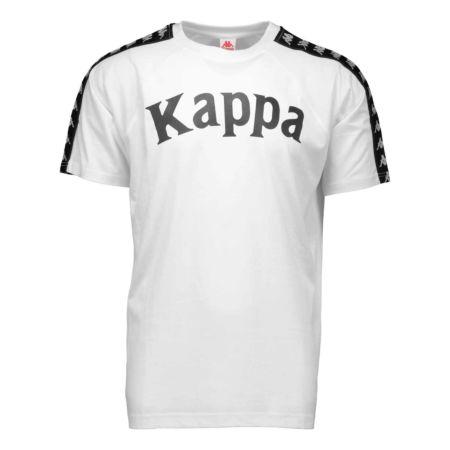 Kappa Herren-T-Shirt Balima Banda 222 Tee