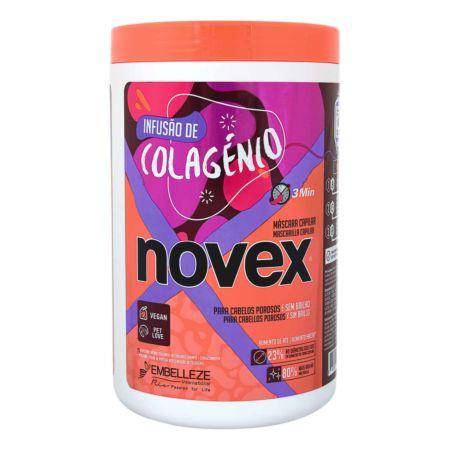 Novex Haarmaske Collagen Infusion 1 kg