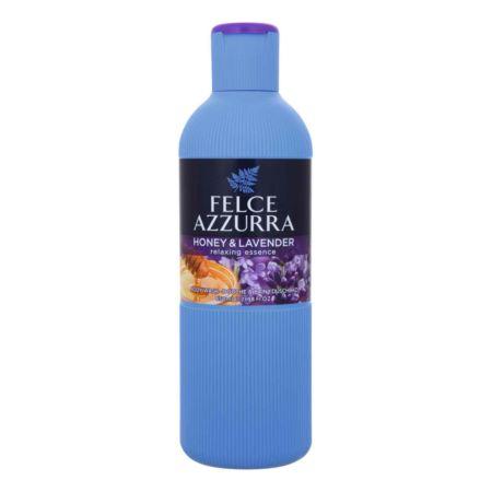 Felce Azzurra Duschbad Relaxing Essence Honig & Lavendel 650 ml
