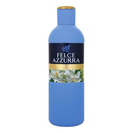 Felce Azzurra Duschbad Beauty Essence Narzissen 650 ml
