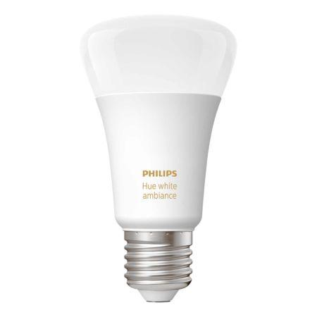 PHILIPS Hue White Ambiance 8.5 W