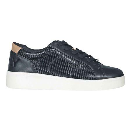 Only Damen-Sneaker Soul