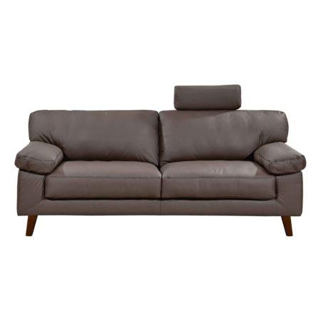 3er-Sofa Monza