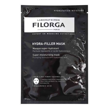Filorga Hydra Filler Maske