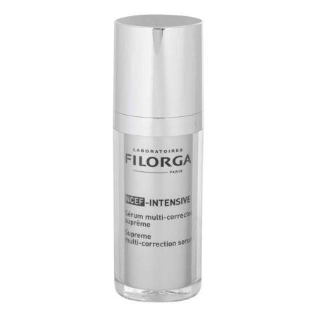 Laboratoires Filorga NCEF-Intensive Serum 30 ml