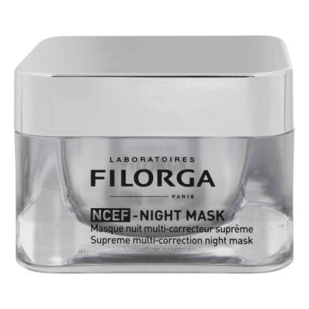 Laboratoires Filorga NCEF-Night Mask 50 ml