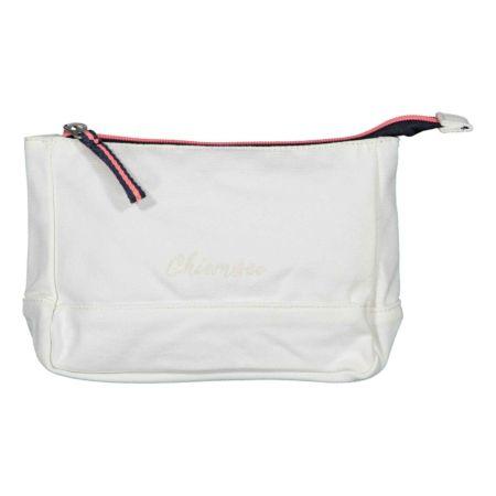 Chiemsee Handbag Pouch none