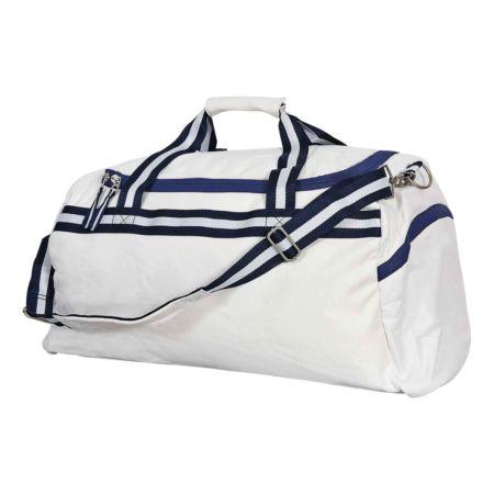 Chiemsee Matchbag Large