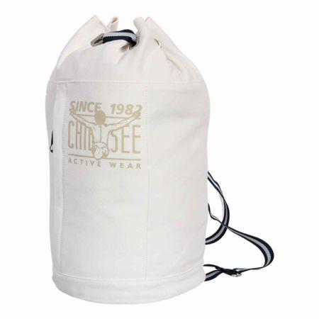 Chiemsee Duffle Bag Seasac none