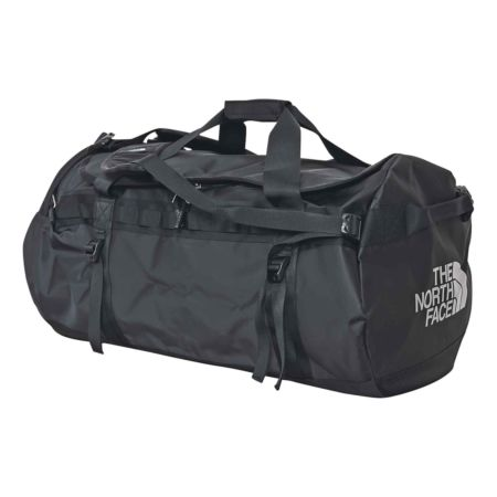 The North Face Duffelbag