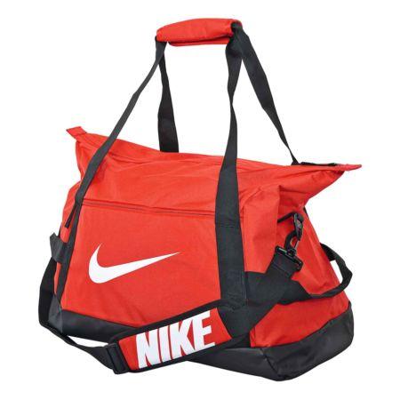 Nike Dufflebag M