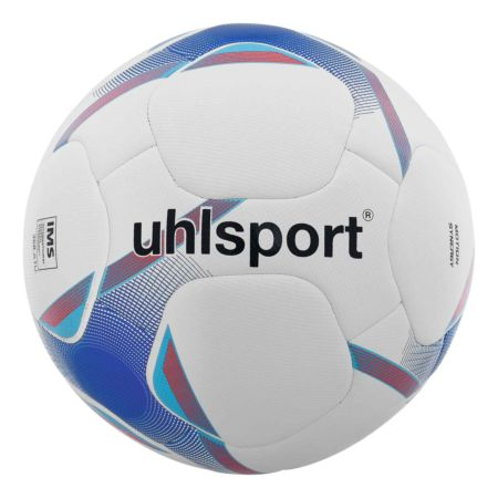 Uhlsport Fussball Motion Synergy Gr. 5