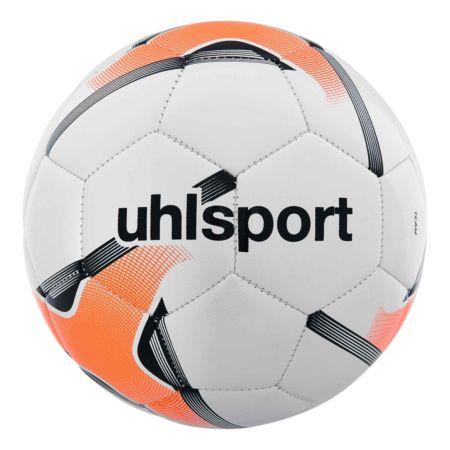 Uhlsport Fussball Team Gr.5