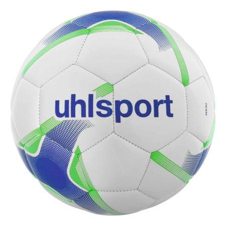 Uhlsport Fussball Team Gr.4