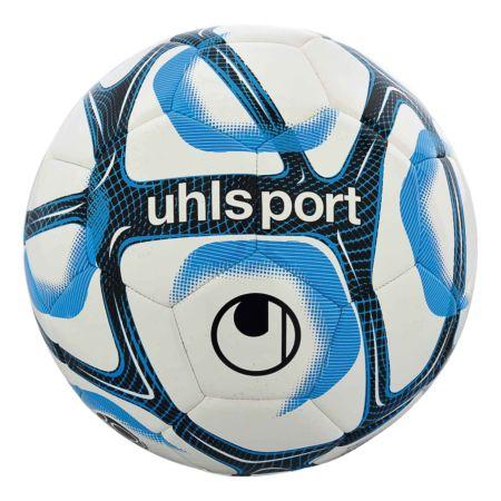 Uhlsport Fussball Legue France Triomphe Gr. 4