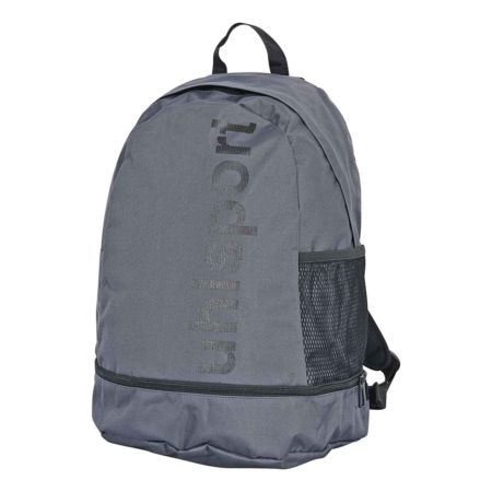 Uhlsport Rucksack Essential