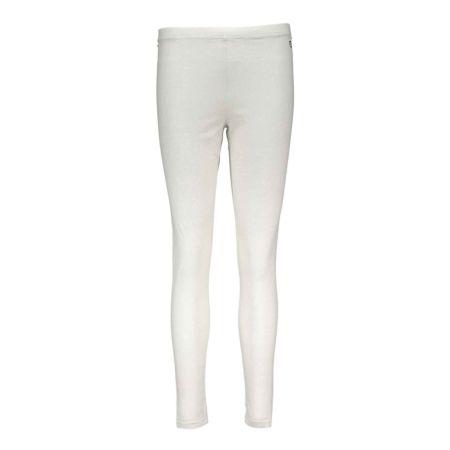 Belowzero Damen Thermo-Long-Tights beige