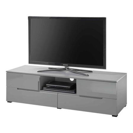 TV-Möbel Tessa